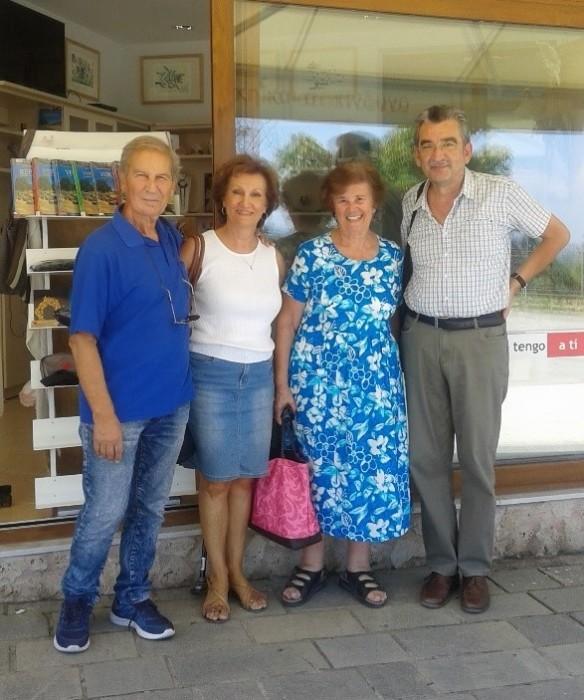 Η «Μακεδονική Διακονία» βοηθά παιδιά της Πρωτοβουλίας