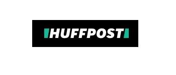 Συνέντευξη στην Huffington Post Greece