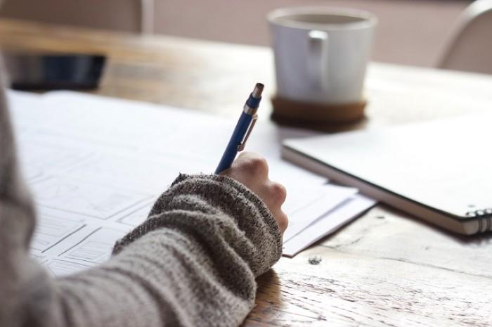 Οδηγίες προς υποψήφιους πανελλαδικών εξετάσεων