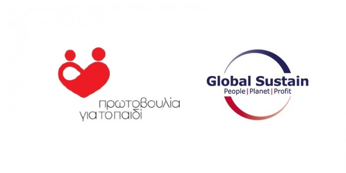 Αποτελέσματα της ηλεκτρονικής ψηφοφορίας της Global Sustain